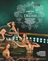 luxury las vegas september 2014 jenna doughton