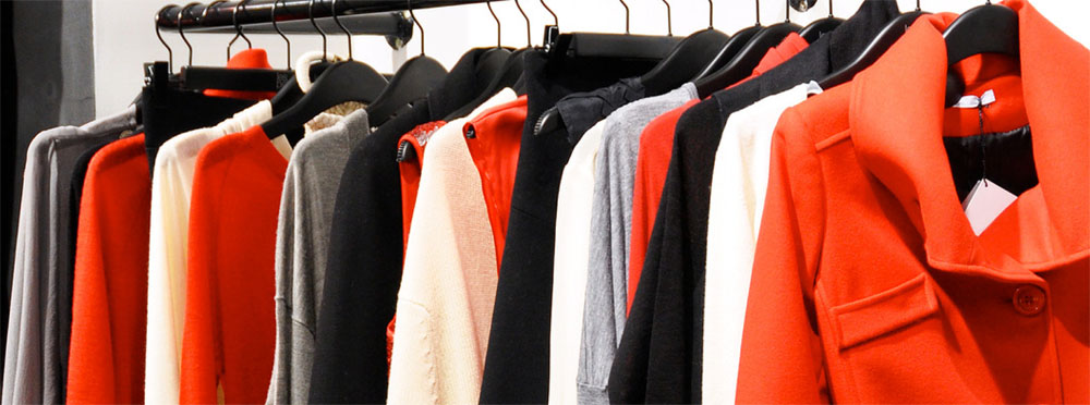 closet management by jenna doughton persoanl shopper and fashion stylist